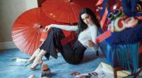 emma dumont 2019 4k 1553073554 200x110 - Emma Dumont 2019 4k - hd-wallpapers, girls wallpapers, emma dumont wallpapers, celebrities wallpapers, 8k wallpapers, 5k wallpapers, 4k-wallpapers