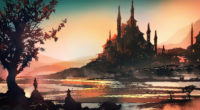 fantasy art landscape concept art 4k 1551642624 200x110 - Fantasy Art Landscape Concept Art 4k - hd-wallpapers, fantasy wallpapers, digital art wallpapers, concept wallpapers, artwork wallpapers, artist wallpapers, 4k-wallpapers