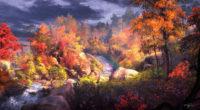 fantasy autumn painting 4k 1551641645 200x110 - Fantasy Autumn Painting 4k - painting wallpapers, hd-wallpapers, fantasy wallpapers, digital art wallpapers, autumn wallpapers, artwork wallpapers, artist wallpapers, 4k-wallpapers