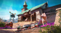 far cry new dawn 2019 game 4k 1553074661 200x110 - Far Cry New Dawn 2019 Game 4k - hd-wallpapers, games wallpapers, far cry wallpapers, far cry new dawn wallpapers, 4k-wallpapers, 2019 games wallpapers