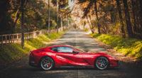 ferrari 812 superfast car 4k 1553075642 200x110 - Ferrari 812 Superfast Car 4k - hd-wallpapers, ferrari wallpapers, ferrari 812 wallpapers, 4k-wallpapers, 2019 cars wallpapers