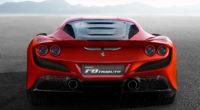 ferrari f8 tributo 2019 rear 4k 1553076103 200x110 - Ferrari F8 Tributo 2019 Rear 4k - hd-wallpapers, ferrari wallpapers, ferrari f8 tributo wallpapers, cars wallpapers, 5k wallpapers, 4k-wallpapers, 2019 cars wallpapers