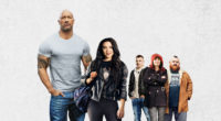 fighting with my family 4k 1553074278 200x110 - Fighting With My Family 4k - movies wallpapers, hd-wallpapers, fighting with my family wallpapers, dwayne johnson wallpapers, 5k wallpapers, 4k-wallpapers, 2019 movies wallpapers