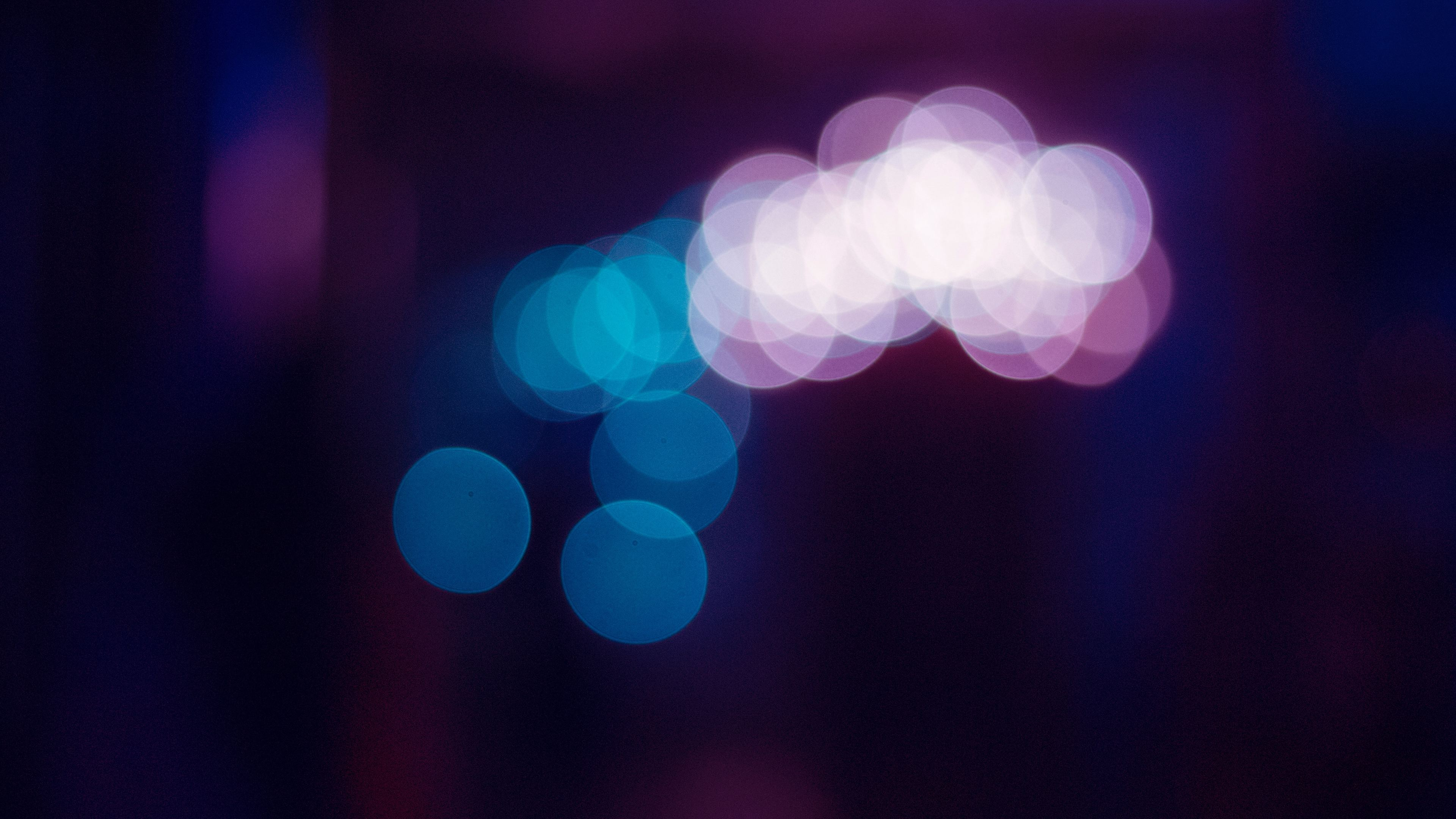 flare light abstract 4k 1553075393 - Flare Light AbstracT 4k - light wallpapers, hd-wallpapers, abstract wallpapers, 5k wallpapers, 4k-wallpapers