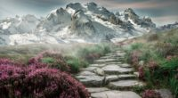 fog mountains road sky snow 4k 1551643338 200x110 - Fog Mountains Road Sky Snow 4k - snow wallpapers, sky wallpapers, road wallpapers, nature wallpapers, mountains wallpapers, hd-wallpapers, 4k-wallpapers