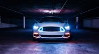 ford mustang neon lights 4k 1553075937 200x110 - Ford Mustang Neon Lights 4k - mustang wallpapers, hd-wallpapers, ford wallpapers, ford mustang wallpapers, cars wallpapers, 5k wallpapers, 4k-wallpapers, 2019 cars wallpapers