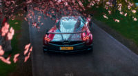 forza horizon 4 pagani zonda 4k 1553074709 200x110 - Forza Horizon 4 Pagani Zonda 4k - pagani zonda wallpapers, hd-wallpapers, games wallpapers, forza horizon 4 wallpapers, 4k-wallpapers