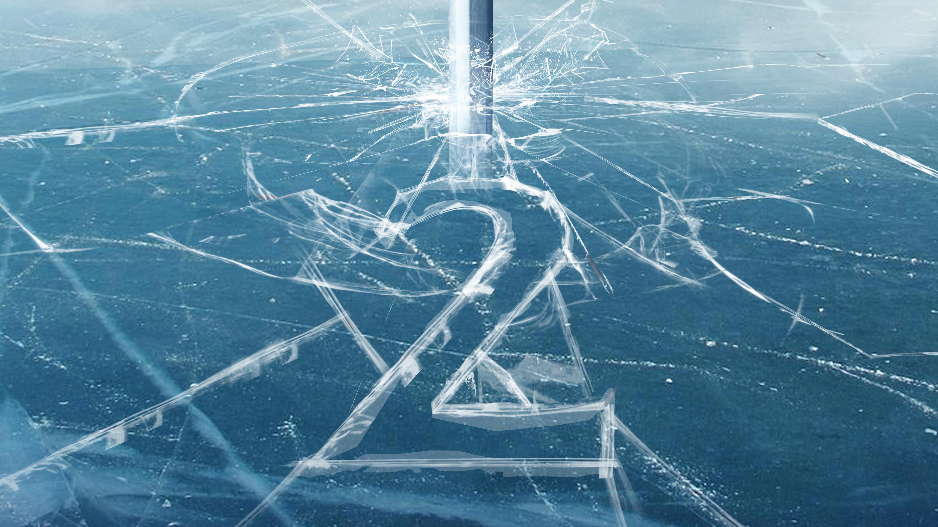frozen 2 movie poster 4k 1553074286 - Frozen 2 Movie Poster 4k - movies wallpapers, hd-wallpapers, frozen 2 wallpapers, disney wallpapers, 5k wallpapers, 4k-wallpapers, 2019 movies wallpapers