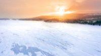 frozen lake 1551644512 200x110 - Frozen Lake - nature wallpapers, lake wallpapers, hd-wallpapers, frozen wallpapers, 4k-wallpapers