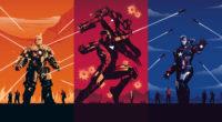 generations iron man 4k 1553070989 200x110 - Generations Iron Man 4k - superheroes wallpapers, iron man wallpapers, hd-wallpapers, digital art wallpapers, artwork wallpapers, 4k-wallpapers