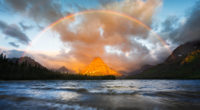 glacier national park 4k 1551644496 200x110 - Glacier National Park 4k - rainbow wallpapers, nature wallpapers, national park wallpapers, mountains wallpapers, hd-wallpapers, glacier wallpapers, 4k-wallpapers