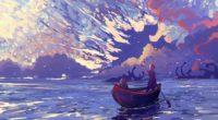 gold sea art 4k 1551642614 200x110 - Gold Sea Art 4k - hd-wallpapers, digital art wallpapers, deviantart wallpapers, boat wallpapers, artwork wallpapers, artist wallpapers, 5k wallpapers, 4k-wallpapers