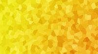 gradient digital art abstract 4k 1551645743 200x110 - Gradient Digital Art Abstract 4k - hd-wallpapers, gradient wallpapers, digital art wallpapers, abstract wallpapers, 4k-wallpapers