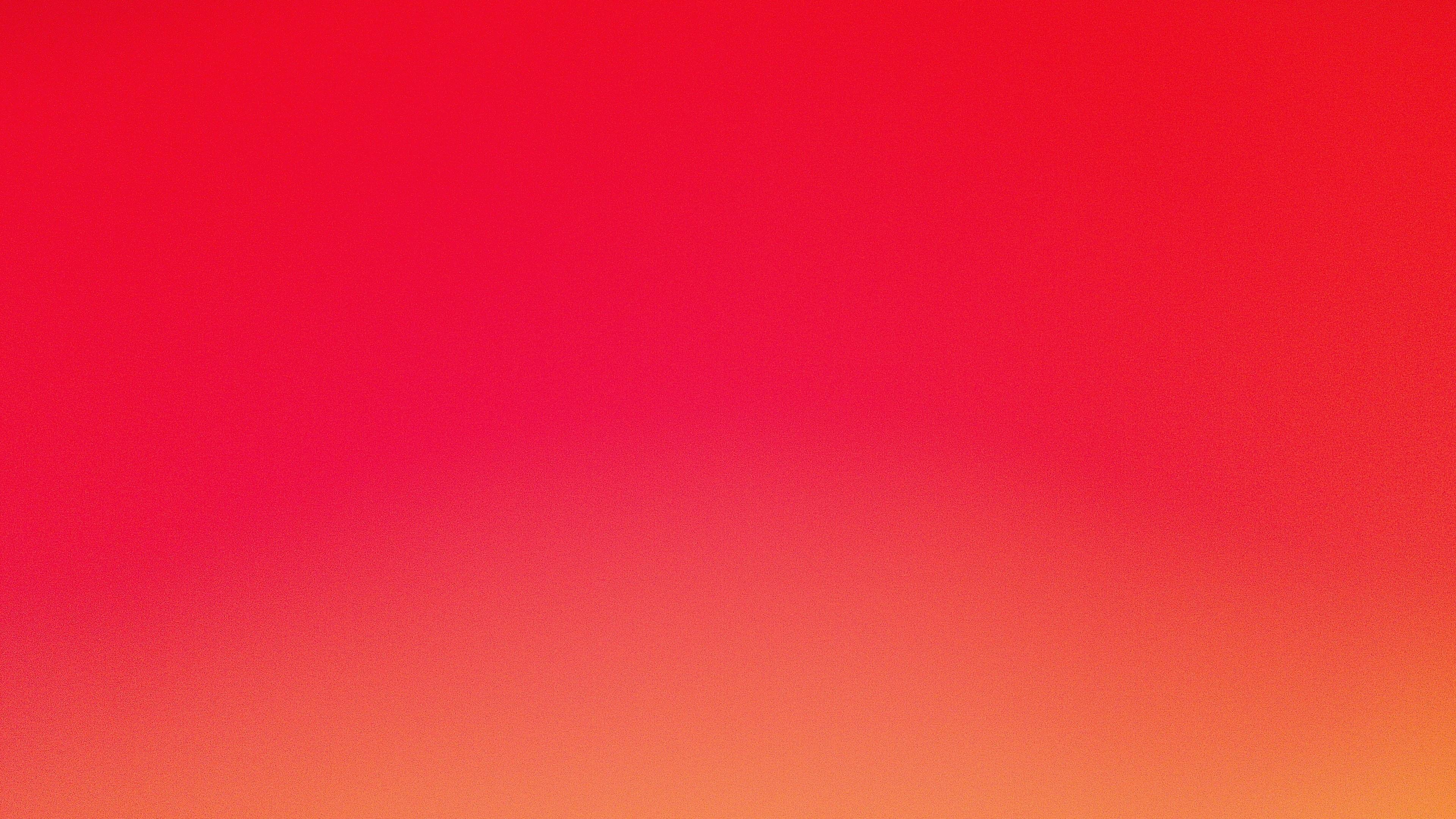 gradient red orange 4k 1553075336 - Gradient Red Orange 4k - hd-wallpapers, gradient wallpapers, abstract wallpapers, 4k-wallpapers