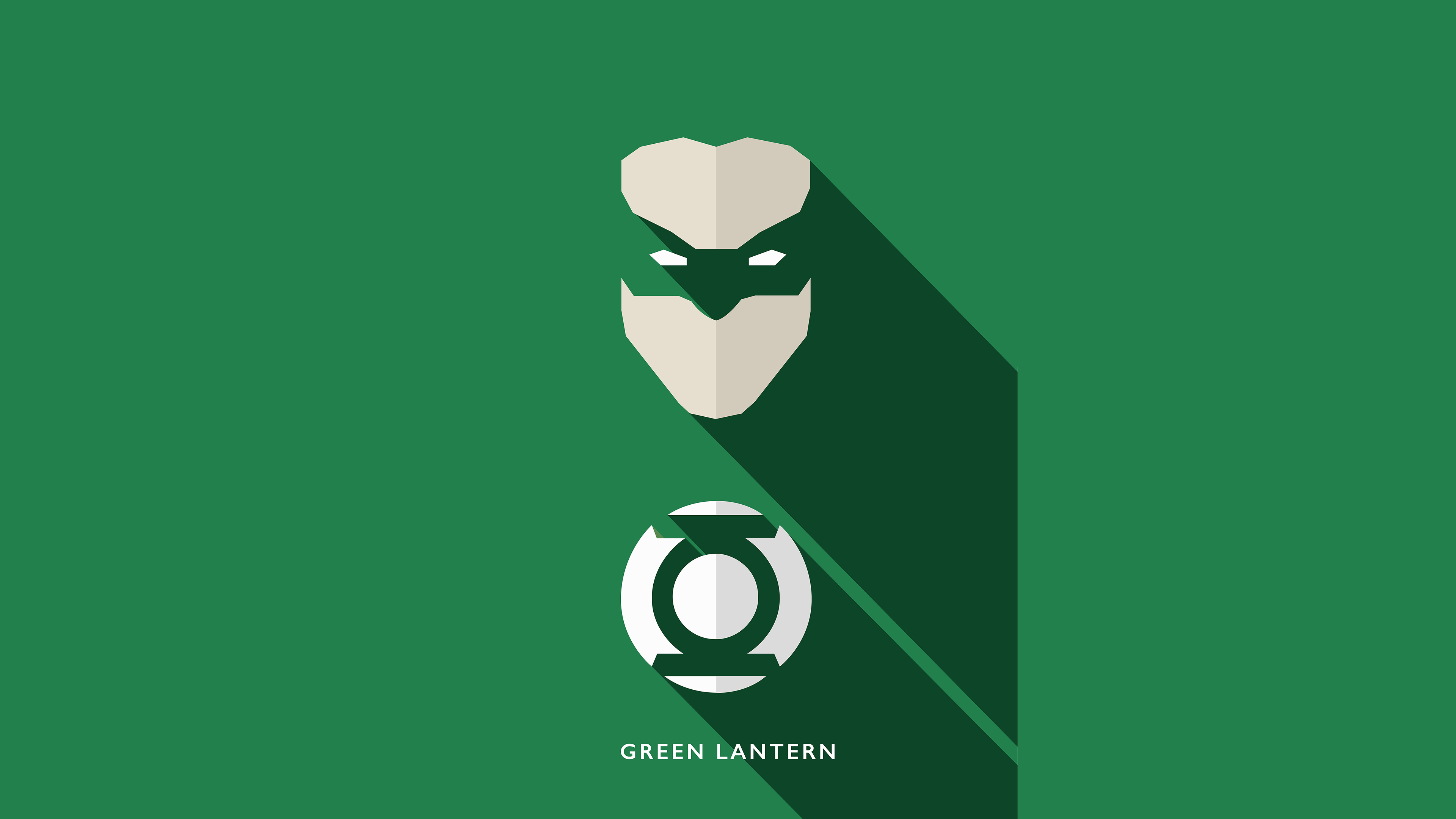 green lantern minimalism 4k 1552230647 - Green Lantern Minimalism 4k - superheroes wallpapers, minimalist wallpapers, minimalism wallpapers, hd-wallpapers, green lantern wallpapers, digital art wallpapers, behance wallpapers, artwork wallpapers, artist wallpapers, 4k-wallpapers
