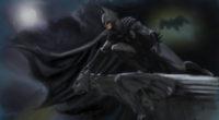 guardian of gotham 4k 1553071381 200x110 - Guardian Of Gotham 4k - superheroes wallpapers, hd-wallpapers, digital art wallpapers, deviantart wallpapers, batman wallpapers, artwork wallpapers, 8k wallpapers, 5k wallpapers, 4k-wallpapers