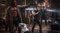 hellboy movie 2019 4k 1553074005 200x110 - Hellboy Movie 2019 4k - movies wallpapers, hellboy wallpapers, hd-wallpapers, 5k wallpapers, 4k-wallpapers, 2019 movies wallpapers