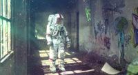 here dreams die 4k 1551642953 200x110 - Here Dreams Die 4k - space wallpapers, scifi wallpapers, hd-wallpapers, digital art wallpapers, behance wallpapers, astronaut wallpapers, artwork wallpapers, artist wallpapers, 4k-wallpapers