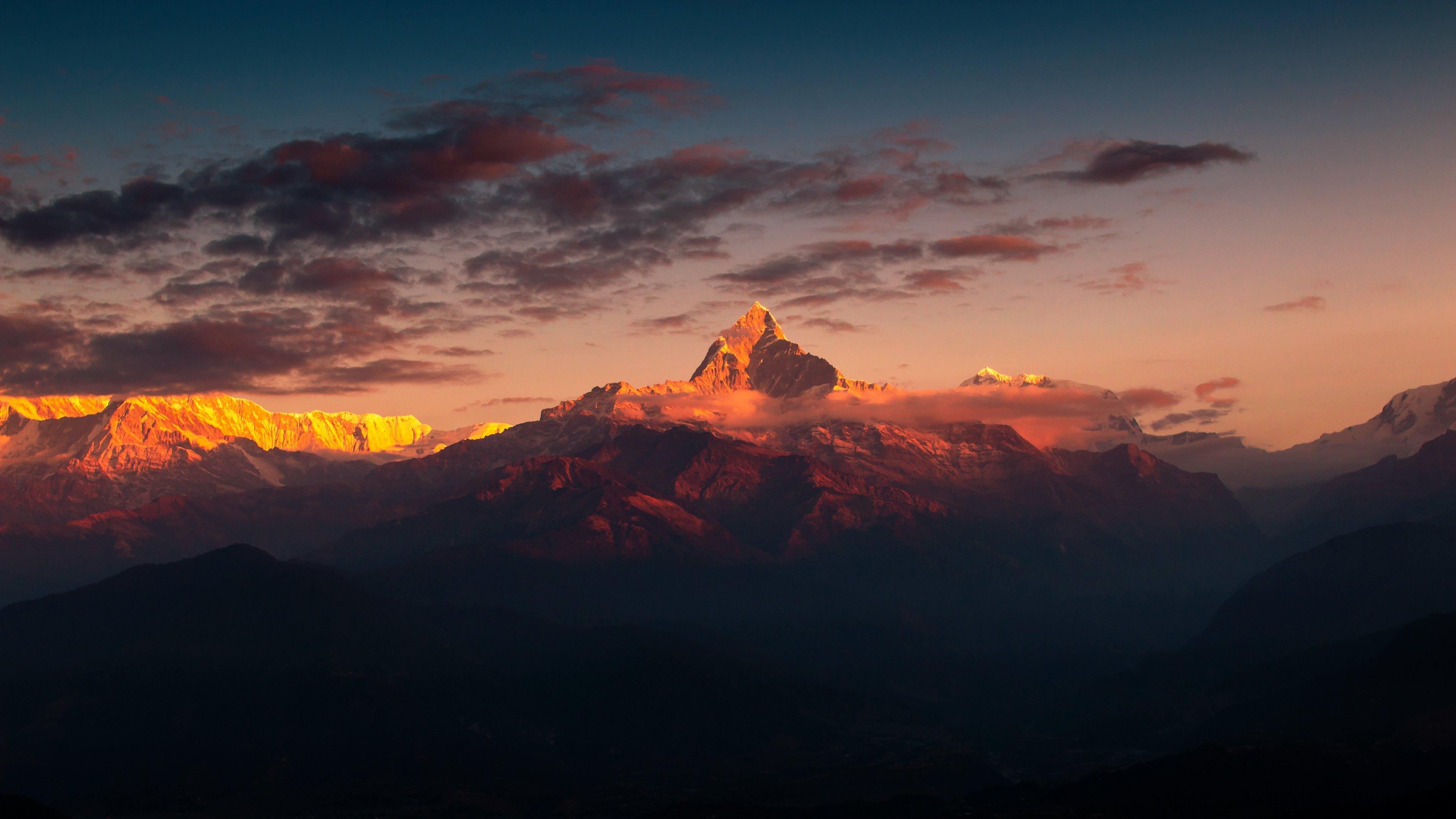 himalayas 4k 1551643257 - Himalayas 4k - nature wallpapers, mountains wallpapers, landscape wallpapers, himalayas wallpapers, hd-wallpapers, 5k wallpapers, 4k-wallpapers