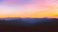 horizon landscape mountain peak 4k 1551643328 200x110 - Horizon Landscape Mountain Peak 4k - peak wallpapers, mountains wallpapers, landscape wallpapers, horizon wallpapers, hd-wallpapers, 4k-wallpapers