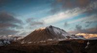 iceland volcano 4k 1551644069 200x110 - Iceland Volcano 4k - volcano wallpapers, nature wallpapers, iceland wallpapers, hd-wallpapers, 4k-wallpapers