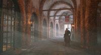 inside castle assassins creed origins 4k 1553074884 200x110 - Inside Castle Assassins Creed Origins 4k - xbox games wallpapers, ps games wallpapers, pc games wallpapers, hd-wallpapers, games wallpapers, assassins creed wallpapers, assassins creed origins wallpapers, 5k wallpapers, 4k-wallpapers