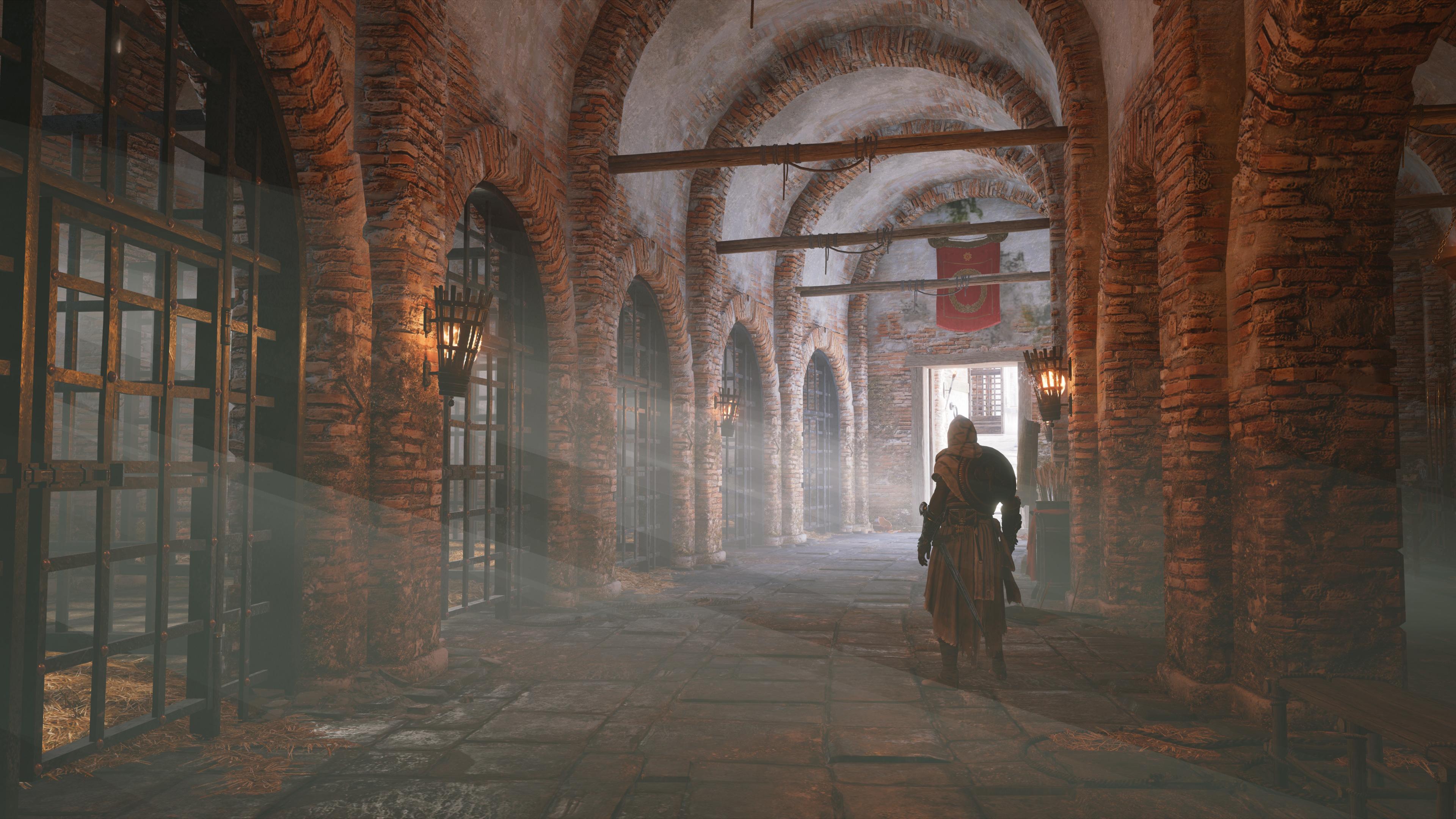 inside castle assassins creed origins 4k 1553074884 - Inside Castle Assassins Creed Origins 4k - xbox games wallpapers, ps games wallpapers, pc games wallpapers, hd-wallpapers, games wallpapers, assassins creed wallpapers, assassins creed origins wallpapers, 5k wallpapers, 4k-wallpapers