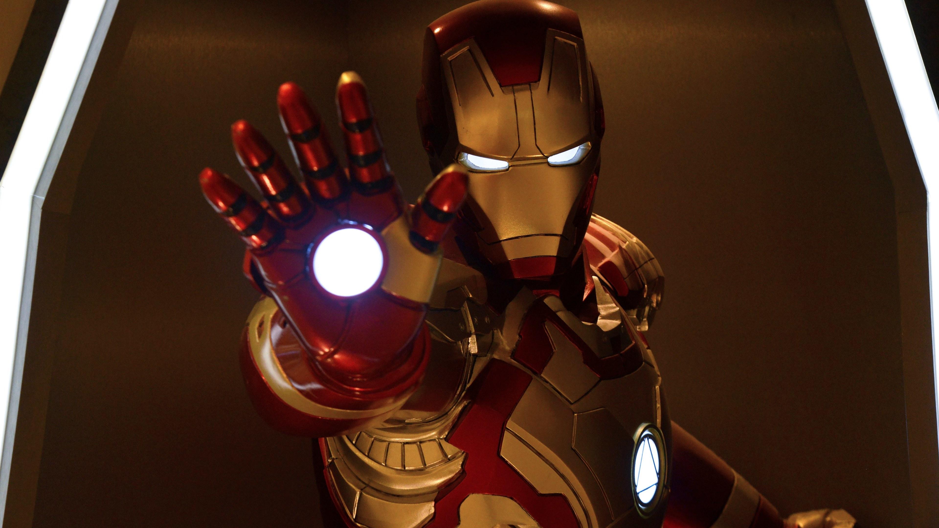 iron man 4k new 1553071907 - Iron Man 4k New - superheroes wallpapers, iron man wallpapers, hd-wallpapers, digital art wallpapers, artwork wallpapers, 4k-wallpapers
