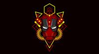 iron man deadpool version 4k 1553071890 200x110 - Iron Man Deadpool Version 4k - superheroes wallpapers, iron man wallpapers, hd-wallpapers, digital art wallpapers, behance wallpapers, artwork wallpapers, 4k-wallpapers