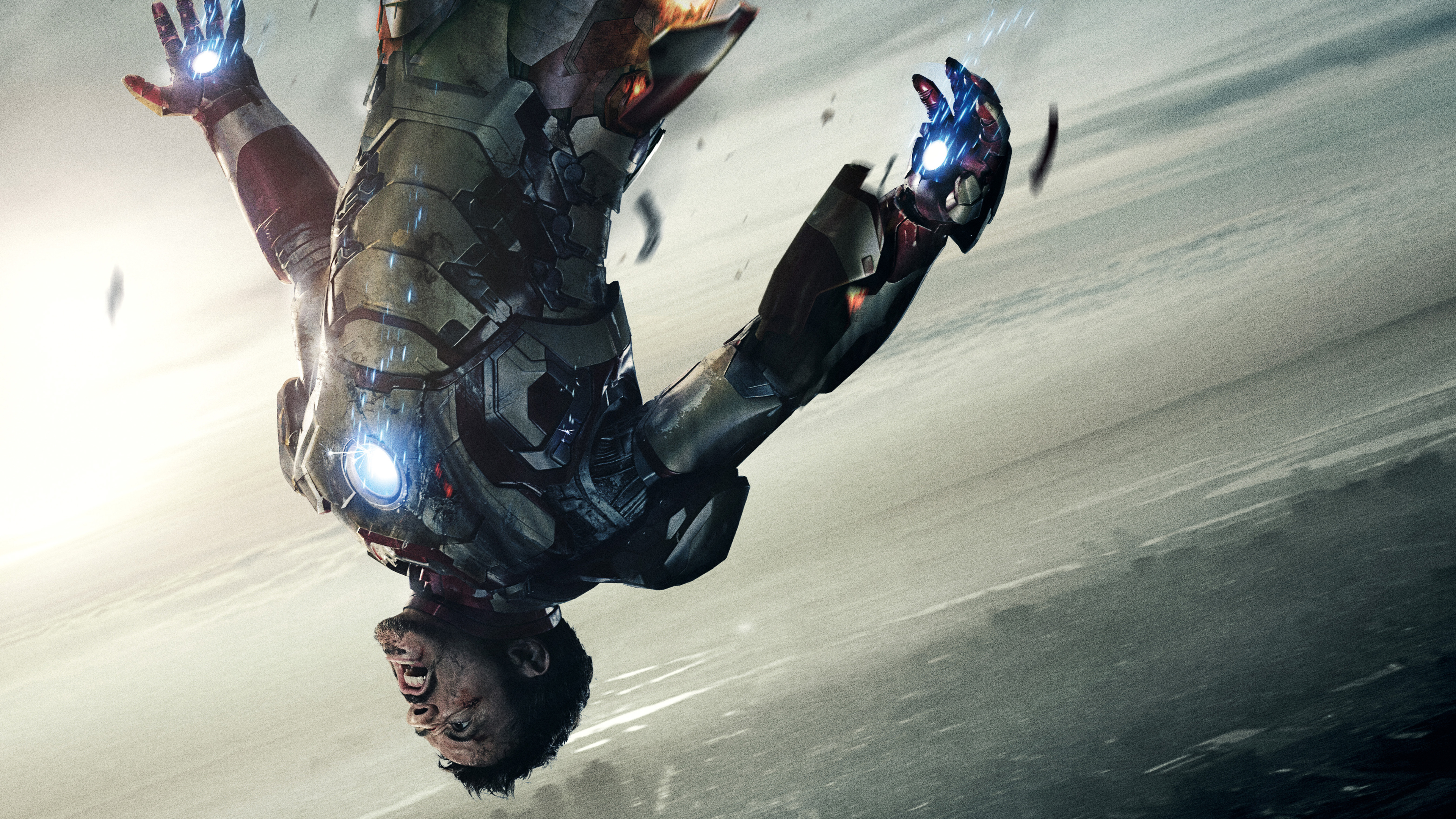 iron man falling out 4k 1553071731 - Iron Man Falling Out 4k - superheroes wallpapers, movies wallpapers, iron man wallpapers, hd-wallpapers, 4k-wallpapers