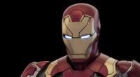 iron man mark vi 4k 1553071275 200x110 - Iron Man Mark VI 4k - superheroes wallpapers, iron man wallpapers, hd-wallpapers, digital art wallpapers, behance wallpapers, artwork wallpapers, 4k-wallpapers