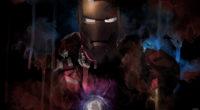 iron man paint artwork 4k 1553072043 200x110 - Iron Man Paint Artwork 4k - superheroes wallpapers, iron man wallpapers, hd-wallpapers, digital art wallpapers, artwork wallpapers, 4k-wallpapers