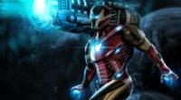 iron man proton cannon 4k 1553072158 200x110 - Iron Man Proton Cannon 4k - superheroes wallpapers, iron man wallpapers, hd-wallpapers, digital art wallpapers, behance wallpapers, artwork wallpapers