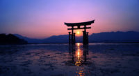 japan sunset purple evening 4k 1551641898 200x110 - Japan Sunset Purple Evening 4k - world wallpapers, sunset wallpapers, purple wallpapers, japan wallpapers, hd-wallpapers, evening wallpapers, 4k-wallpapers