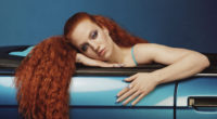 jess glynne 2019 4k 1553073129 200x110 - Jess Glynne 2019 4k - singer wallpapers, music wallpapers, jess glynne wallpapers, hd-wallpapers, girls wallpapers, 5k wallpapers, 4k-wallpapers