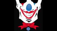 joker minimalist dark 1551641795 200x110 - Joker Minimalist Dark - oled wallpapers, minimalist wallpapers, minimalism wallpapers, joker wallpapers, hd-wallpapers, dark wallpapers, black wallpapers, 4k-wallpapers
