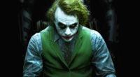 joker new art 4k 1553072149 200x110 - Joker New Art 4k - supervillain wallpapers, superheroes wallpapers, joker wallpapers, hd-wallpapers, digital art wallpapers, deviantart wallpapers, artwork wallpapers, 5k wallpapers, 4k-wallpapers
