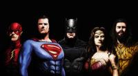 justice league art 4k 1553071393 200x110 - Justice League Art 4k - superheroes wallpapers, justice league wallpapers, hd-wallpapers, digital art wallpapers, deviantart wallpapers, artwork wallpapers, 4k-wallpapers