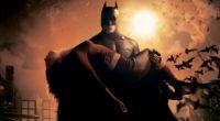 katie holmes batman begins poster 4k 1553070992 200x110 - Katie Holmes Batman Begins Poster 4k - superheroes wallpapers, hd-wallpapers, batman wallpapers, 4k-wallpapers