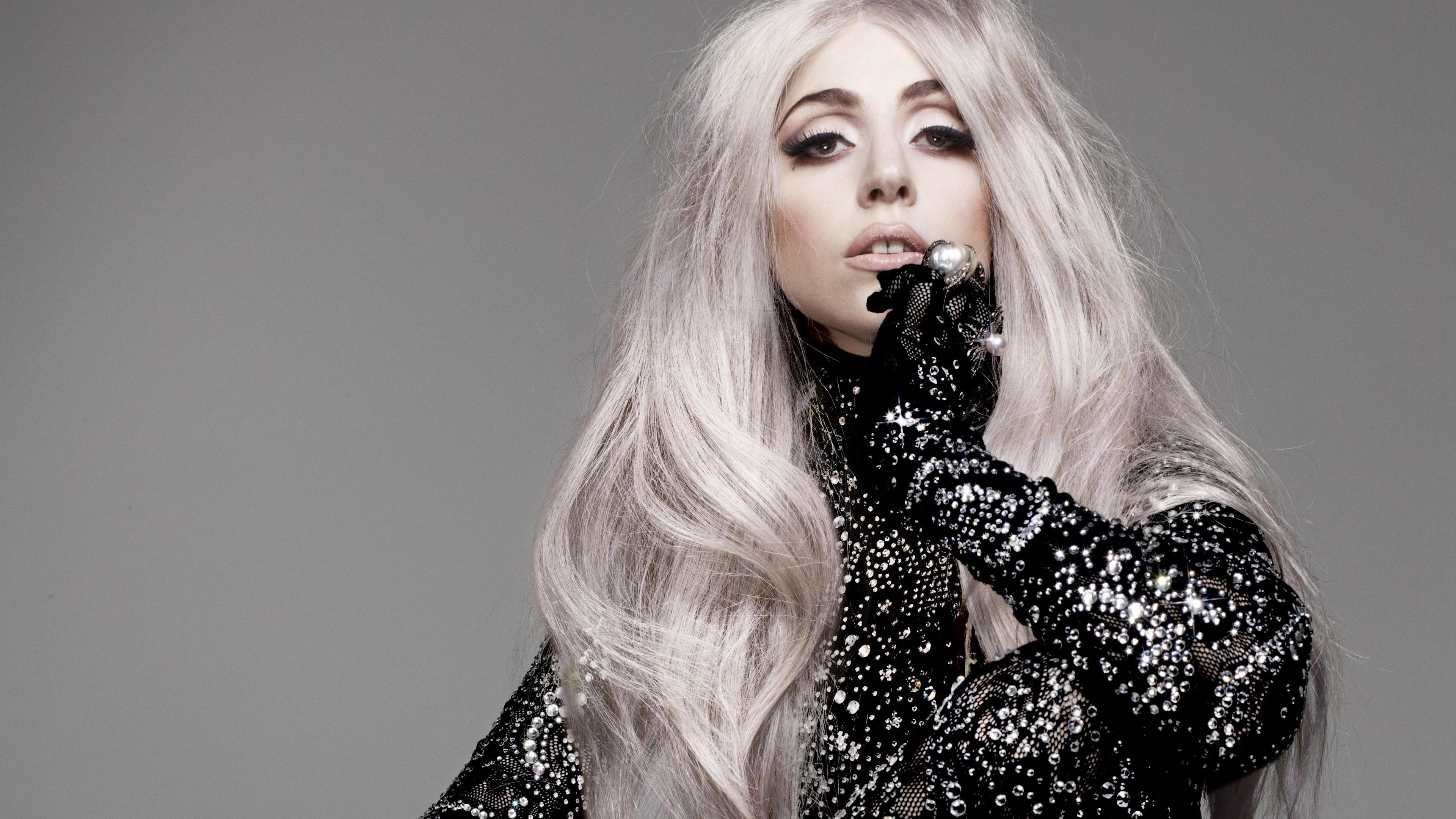 lady gaga 2019 4k 1553073099 - Lady Gaga 2019 4k - singer wallpapers, music wallpapers, lady gaga wallpapers, hd-wallpapers, girls wallpapers, celebrities wallpapers, 4k-wallpapers