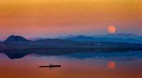 lake boat man sunset 4k 1551642344 200x110 - Lake Boat Man Sunset 4k - sunset wallpapers, lake wallpapers, hd-wallpapers, digital art wallpapers, boat wallpapers, artwork wallpapers, artist wallpapers, 5k wallpapers, 4k-wallpapers