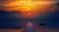 lake sunset reflection 4k 1551644209 200x110 - Lake Sunset Reflection 4k - sunset wallpapers, reflection wallpapers, photography wallpapers, nature wallpapers, lake wallpapers, hd-wallpapers, 4k-wallpapers