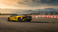 lamborghini aventador sv rear 4k 1553075655 200x110 - Lamborghini Aventador SV Rear 4k - lamborghini wallpapers, lamborghini aventador wallpapers, hd-wallpapers, cars wallpapers, 4k-wallpapers