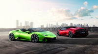 lamborghini huracan evo spyder 2019 4k 1553075721 200x110 - Lamborghini Huracan Evo Spyder 2019 4k - lamborghini wallpapers, lamborghini huracan wallpapers, lamborghini huracan evo wallpapers, lamborghini huracan evo spyder wallpapers, hd-wallpapers, cars wallpapers, 4k-wallpapers, 2019 cars wallpapers
