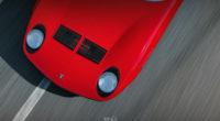 lamborghini rossa mars bull 4k 1553075812 200x110 - Lamborghini Rossa Mars Bull 4k - lamborghini wallpapers, hd-wallpapers, cars wallpapers, 4k-wallpapers