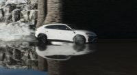 lamborghini urus in white 4k 1553075544 200x110 - Lamborghini Urus In White 4k - suv wallpapers, lamborghini wallpapers, lamborghini urus wallpapers, hd-wallpapers, cars wallpapers, 4k-wallpapers, 2018 cars wallpapers