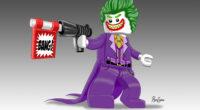 lego joker artwork 4k 1553070859 200x110 - Lego Joker Artwork  4k - supervillain wallpapers, superheroes wallpapers, joker wallpapers, hd-wallpapers, 5k wallpapers, 4k-wallpapers