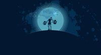 lifter silhouette moonlight vector illustration 4k 1551642621 200x110 - Lifter Silhouette Moonlight Vector Illustration 4k - minimalism wallpapers, hd-wallpapers, digital art wallpapers, behance wallpapers, artwork wallpapers, artist wallpapers, 4k-wallpapers