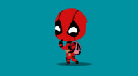 little deadpool 4k 1553072061 200x110 - Little Deadpool 4k - superheroes wallpapers, hd-wallpapers, digital art wallpapers, deadpool wallpapers, behance wallpapers, artwork wallpapers, artist wallpapers, 4k-wallpapers