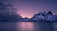 lofoten norway 4k 1551644060 200x110 - Lofoten Norway 4k - water wallpapers, reflection wallpapers, photography wallpapers, norway wallpapers, nature wallpapers, hd-wallpapers, 4k-wallpapers